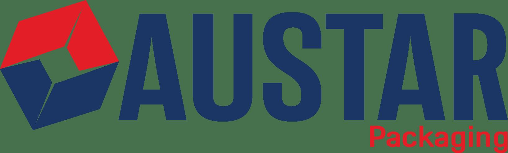 Home - Austar Packaging
