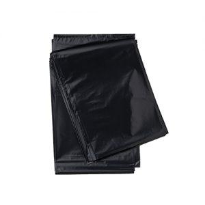 Premium Black Scissor Trolley Liner